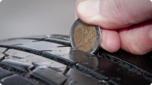 test moneta 1