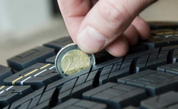test moneta 2