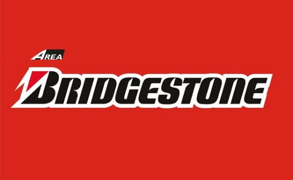 area bridgestone mik