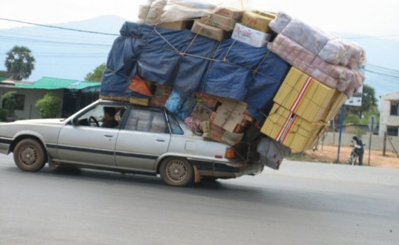 come-risparmiare-carburante